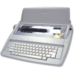 Cartridges for AT&T Typewriters/Word Processors