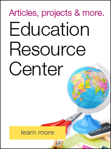 Education Resource Center