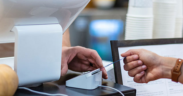 How to Use Retail POS Systems to Improve Your Business