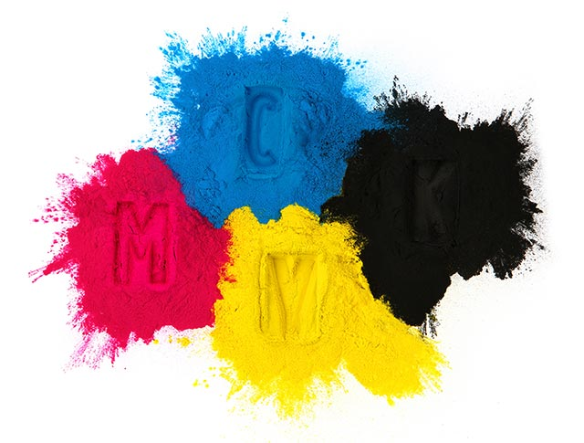 best Ink and toner